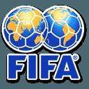 คอลัมน์ฟุตบอล – เสือ หรือ หงส์ !! เจาะลึกหัวหอกฟอร์มแรง