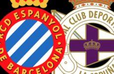 เอสปันญ่อล vs คอรุนญ่า วิเคราะห์บอล ลาลีกาสเปน 06-01-60