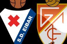 เออิบาร์ vs กรานาด้า วิเคราะห์บอล ลาลีกา สเปน 13-02-60