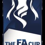 ประเด็นก่อนเกม เชลซี VS อาร์เซน่อล ฟุตบอลในประเทศอังกฤษ ฤดูกาล 2019/20 กำลังจะปิดฉากแบบสมบูรณ์ในค่ำค...