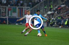ไฮไลท์ฟุตบอล ยูฟ่า ยูโรป้า ลีก เร้ดบูลล์ ซัลซ์บวร์ก-VS-โอลิมปิก มาร์กเซย 03-05-61