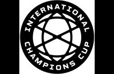 ไฮไลท์บอล อินเตอร์เนชันแนล แชมเปียนส์คัพ เรอัล มาดริด vs อาร์เซน่อล 23-07-62 ติดตามไฮไลท์บ...