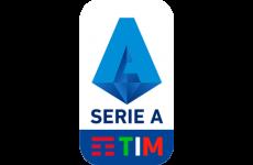 ไฮไลท์บอล กัลโช่ เซเรียอา อิตาลี เบเนเวนโต้ vs ซัสเซาโล่ 12-04-64 ติดตามไฮไลท์บอล ชัดระดับ HD อัพเดต...