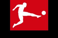 ไฮไลท์บอล บุนเดสลีกา เยอรมัน ฮอฟเฟนไฮม์ vs เลเวอร์คูเซ่น 12-04-64 ติดตามไฮไลท์บอล ชัดระดับ HD อัพเดตรวดเร็วได้ที่ WWW.BALLSTEP.COM สำรอง [bannerposition type=
