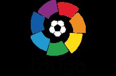 ไฮไลท์บอล ลาลีกา สเปน เซลต้า บีโก้ vs เซบีย่า 12-04-64 ติดตามไฮไลท์บอล ชัดระดับ HD อัพเดตรวดเร็วได้ท...