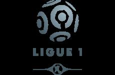 ไฮไลท์บอล ลีกเอิง ฝรั่งเศส นีมส์ vs โอลิมปิก ลียง 06-12-62 ติดตามไฮไลท์บอล ชัดระดับ HD อัพเดตรวดเร็ว...