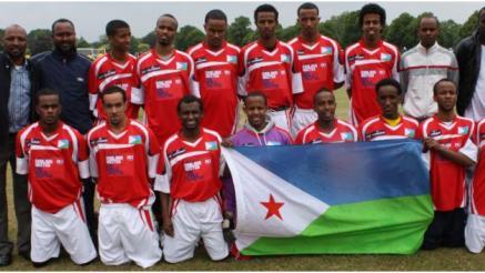 วิเคราะห์บอล ฟุตบอลโลก รอบคัดเลือก โซนแอฟริกา จิบูตี VSเอสวาตินี่