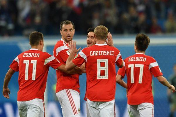 วิเคราะห์บอล ฟุตบอลยูโร 2020 ไซปรัส VS รัสเซีย