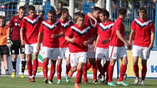 วิเคราะห์บอล พรีเมียร์ลีก เบลารุส พรีเมียร์ลีก เบลารุส เบลชิน่า โบบรุยส์ค VS ตอร์ปิโด มินส์ค