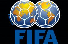 ไฮไลท์บอล กระชับมิตรทีมชาติ เดนมาร์ก vs ลักเซมเบิร์ก 15-10-62 ติดตามไฮไลท์บอล ชัดระดับ HD อัพเดตรวดเร็วได้ที่ WWW.BALLSTEP.COM