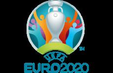 ไฮไลท์บอล ยูโร 2020 ฮังการี่ vs โปรตุเกส 15-06-64 ติดตามไฮไลท์บอล ชัดระดับ HD อัพเดตรวดเร็วได้ที่ WWW.BALLSTEP.COM [bannerposition type=h position=