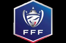 ไฮไลท์บอล เฟร้นช์ คัพ มงต์เปลลิเย่ร์ vs ปารีส แซงต์ แชร์กแมง 12-05-64 ติดตามไฮไลท์บอล ชัดระดับ HD อั...