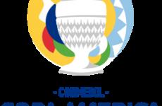ไฮไลท์บอล โคปาอเมริกา 2021 ปารากวัย VS โบลิเวีย 14-06-64 ติดตามไฮไลท์บอล ชัดระดับ HD อัพเดตรวดเร็วได...
