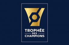ไฮไลท์บอล ฝรั่งเศส ซุปเปอร์คัพ ลีลล์ vs ปารีส แซงต์ แชร์กแมง 01-08-64 ติดตามไฮไลท์บอล ชัดระดับ HD อั...